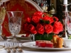 Taleon, romantic dinner, Saint Valentin day, best restaurant