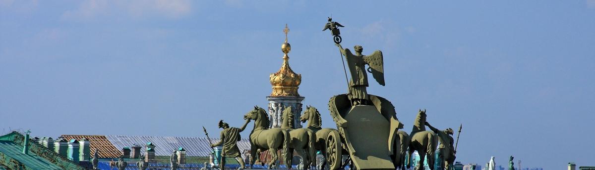 Россия, г.Санкт-Петербург