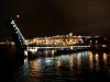 Bridges Opening