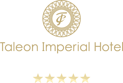 Taleon Imperial Hotel