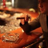 Griboedov Gastro Bar