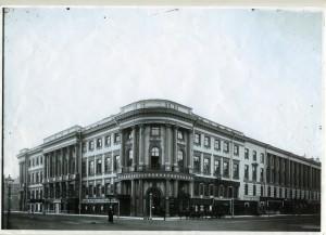 Taleon_Hotel_History_BarricadeFasad
