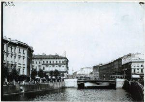 Taleon_Hotel_History_Moika_river