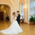 TaleonImperialHotel_wedding4