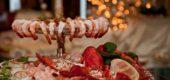 Taleon restaurant brunch_Taleon Imperial Hotel