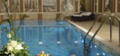 eliseev_banya_swimming_pool