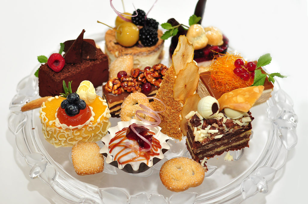 перри является рецепты изысканных тортов в с фото картинка георговская